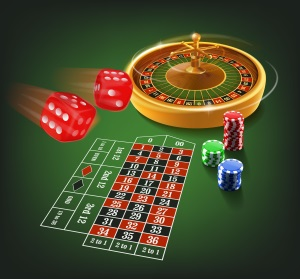 В Казахстане хотят легализовать онлайн-казино